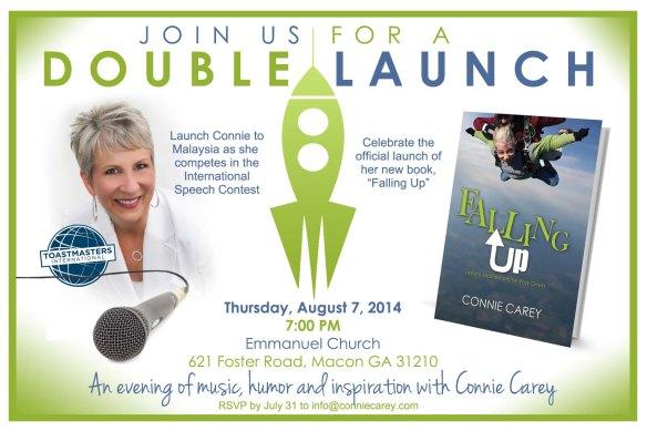 Double Launch Release InvitationV3
