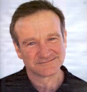 robin-williams-jpg