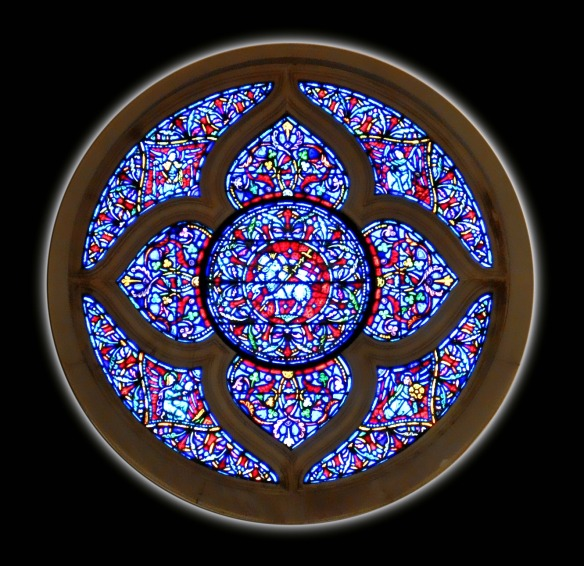 Rose Window2picmonkey