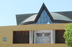 tubman-featured-536px