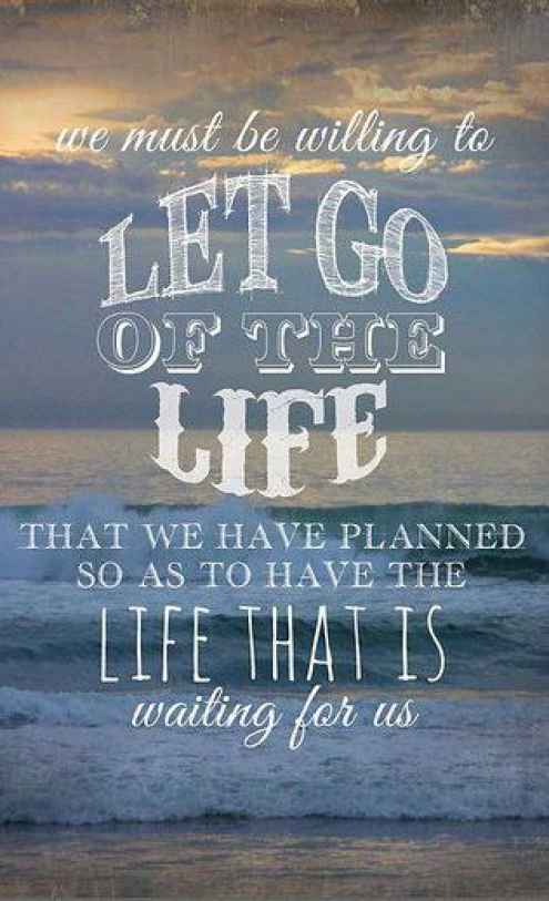 art-of-letting-go-quotes-11