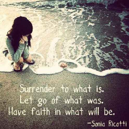 letting-go-quotes-and-sayings-2