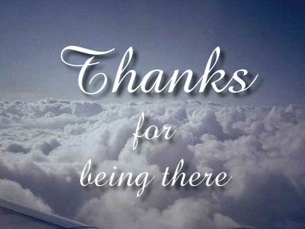 thank_you_0706_clouds_being_there